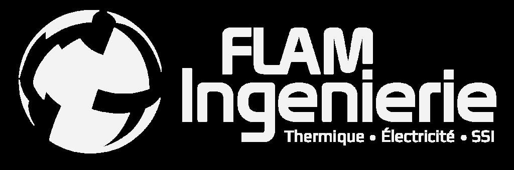 Logo-Flam-Ingenierie-blanc