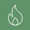 flam-ingenierie-picto-3